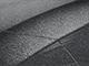 2012 Hyundai All Models Touch Up Paint   Ember Gray Metallic SAG