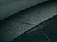 2015 BMW 7-SERIES Touch Up Paint | Peridotgrun Metallic W81