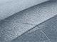 2015 Mitsubishi All Models Touch Up Paint | Bluish Silver Metallic CMU10021, U21
