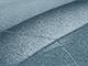 2019 Honda All Models Touch Up Paint | Denim Blue Metallic B631M