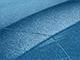 2014 Nissan All Models Touch Up Paint | Planet Blue Metallic RAT