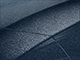 2005 Nissan Cube Touch Up Paint | Blue Metallic B40