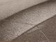 2018 Chevrolet Equinox Touch Up Paint | Coppertino Metallic 444C, G8K, WA444C