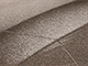 2019 Chevrolet Trax Touch Up Paint | Coppertino Metallic 444C, G8K, WA444C