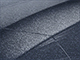 2012 Hyundai All Models Touch Up Paint   Twilight Blue Metallic TU8
