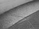 2021 Hyundai Elantra Touch Up Paint | Fluid Metal Metallic M6T