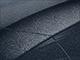 2006 Mercedes-Benz Clk Class Touch Up Paint | Cadet Blue Metallic/Delete Usage 357, 5357