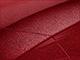 2021 Volkswagen Arteon Touch Up Paint | Kings Red Metallic C3J, LC3J