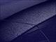 2019 BMW M4 Touch Up Paint | Frozen Dark Blue II Metallic Matte P5Z