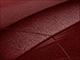 2021 Chevrolet Trax Touch Up Paint | Jinx Metallic 3 294F, GFM, WA294F