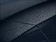 1995 Infiniti Q45 Touch Up Paint | Blue Cobalt Pearl BM1
