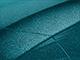 1995 Hyundai Elantra Touch Up Paint | Bright Aqua Metallic KI