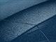 2006 BMW All Models Touch Up Paint | Ultramarine Blue Metallic A42