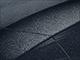 2016 Hyundai Genesis Touch Up Paint | Monticello Blue Metallic XU, XU6