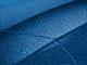 2017 Volkswagen All Models Touch Up Paint | Ara Blue Crystal Metallic K6, K6K6, LX5J, X5J