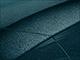 2002 Volkswagen Beetle Touch Up Paint | Riviera Blue Metallic 9983, K5S, LK5S