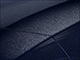 2003 Hyundai Grace Touch Up Paint | Marine Blue Metallic MR