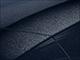 2003 Hyundai Xg Touch Up Paint | Ardor Blue Metallic YQ