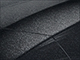 2013 Lexus All Models Touch Up Paint | Dark Gray Metallic UA31, UCA31