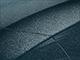 2003 Hyundai Elantra Touch Up Paint | Ocean Blue Metallic KL