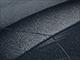 2006 Volkswagen All Models Touch Up Paint | Gray Tech Metallic LD7T