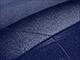 2002 Fiat All Models Touch Up Paint | Blue Boston Metallic 411B