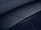 2007 Mitsubishi Colt Touch Up Paint | Dark Blue Pearl A38, AC11238, NF, T38