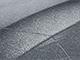 2021 Hyundai Palisade Touch Up Paint | Lagoon Silver Metallic S7S
