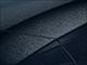 2006 Mercedes-Benz Slk Class Touch Up Paint   Benitoitblau Metallic/Caspian Blue Metallic 5-950, 5950, 950