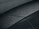 2020 Audi A7 Touch Up Paint | Tritonblau Metallic 7W, 7W7W, LV5X, V5X