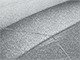 2016 Hyundai Santa Fe Touch Up Paint | Sparkling Silver Metallic KCS
