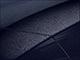 2002 Volkswagen All Models Touch Up Paint | Batik Blue Metallic G3, G3G3, G5T, LG5T