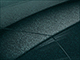 2014 Fiat All Models Touch Up Paint | Verde Smeraldo Metallic 366A
