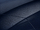 1996 Chevrolet All Models Touch Up Paint | Pacific Blue Metallic 302C, 47U, 8K8, WA302C
