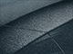 2006 Mercedes-Benz Slr Class Touch Up Paint | Amazonite Blue Metallic 501