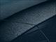 2003 BMW X5 Touch Up Paint | Aegean Blue Metallic 336, 557