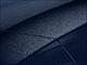 2013 Hyundai Sonata Touch Up Paint | Deep Blue Pearl JT