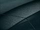 2002 Volkswagen Phaeton Touch Up Paint | Mignongruen Metallic LR6V