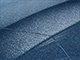 2004 Ford Focus Touch Up Paint | Metropolis Blue Metallic 2CQCWWA, 631, MB