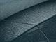 2002 Fiat Multipla Touch Up Paint | Azzurro Antartide Metallic 419B
