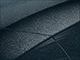 2016 Chevrolet All Models Touch Up Paint | Blue Mountain Metallic 775U, GVY, WA775U