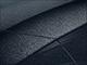 2007 Nissan All Models Touch Up Paint | Dark Blue Metallic B31