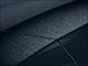 2006 Infiniti All Models Touch Up Paint | Twilight Blue Metallic BK2