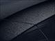 2001 Fiat All Models Touch Up Paint | Blu Raffaelo Metallic 434A