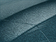 2009 Pontiac Vibe Touch Up Paint   Traverse Blue Metallic 601R, WA601R