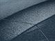 2015 Nissan All Models Touch Up Paint | Blue Metallic RAJ