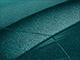 2002 Fiat All Models Touch Up Paint | Verde Reflex Metallic 391A