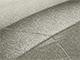 2003 Hyundai Elantra Touch Up Paint | Prime Beige Metallic TU