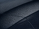 2014 Lincoln All Models Touch Up Paint | Blue Jeans Metallic DDVEWHA, DDVEXWA, M7291A