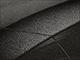 2012 Hyundai Santa Fe Touch Up Paint | Cabo Bronze Metallic D0, DO